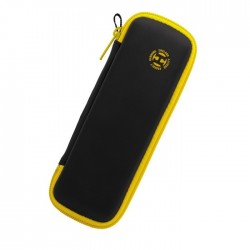 PORTA FRECCETTE HARROWS BLAZE CASE GIALLO