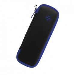 PORTA FRECCETTE HARROWS BLAZE CASE BLU