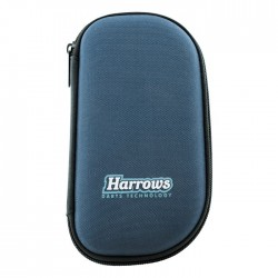 PORTA FRECCETTE HARROWS ROYAL CASE