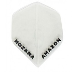 ALETTE AMAZON STANDARD 100 MICRON
