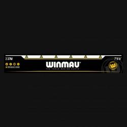 START LINE WINMAU